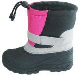 Cabritos Snow Boots para Winter (SNOW-190006)