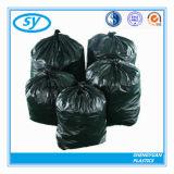 Пластичный устранимый сверхмощный мешок отброса