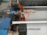Yc9000 Pneumatic Tuck in Selvage Low Price Air Jet Loom