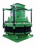 Máquina do triturador do cone, preço dos trituradores de pedra em China