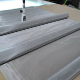 Rete metallica olandese/densa di Twilled dell'acciaio inossidabile