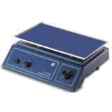 Oscillateur électronique de laboratoire