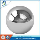 As melhores esferas de aço de carbono do serviço para as peças do carro