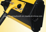 Excelente y de alta calidad infrarrojos de onda corta que cura la lámpara Ld-3at