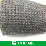 per il giardino 25mm Height, per Color, Soft Feeling Artificial Grass