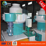 1-3t Palm Branch Pellet Machine Wood Sawdust Pellet Mill