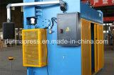 Durmapress Marke Wc67y 200t 5000 CNC-verbiegende Maschinen-Preis