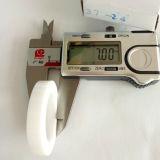 Подшипник 37X24X7 материала Mr2437-2RS высокого качества Zro2 польностью керамический