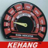 Termometro della stufa dello smalto (KH-BM0135)