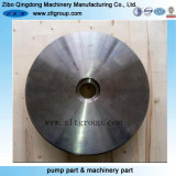 Корпус из нержавеющей стали /легированная сталь /бронзовый литой детали насоса