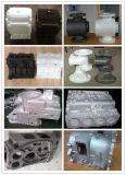 世界の普及した自動砂型で作る装置