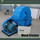 Опилк малого деревянного автомата для резки ISO Ce деревянная задавливая машину для сбывания