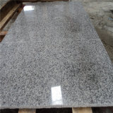 Produits les plus populaires Polished Grey White G603 granite for Sale
