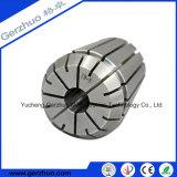 CNC Ring van de Ring van het Hulpmiddel van het Malen de Vastgestelde Er11 Er16 Er20 Er25 Er32
