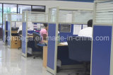 Custom Call Center Workstations, Economical Call Center Cubicles (FOHC-067)