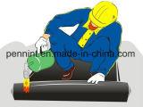 Betún modificado APP amarillo fino de la arena/membrana de impermeabilización del asfalto