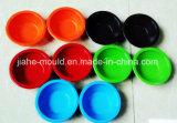 Melamin-formenmittel der Qualitäts-100%Pure für Melamin-Waren