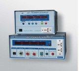 Электропитание AC частоты Vfp-S однофазное переменное