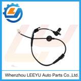 Auto sensor do ABS do sensor para Hyundai 956803c501