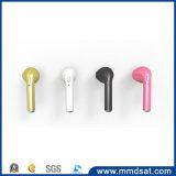 Neue HBQ I7 Earbud Kopfhörer 4.1 mini drahtloser Bluetooth Kopfhörer für IPhone