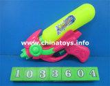 夏の屋外のおもちゃ浜水銃のおもちゃ(502220)