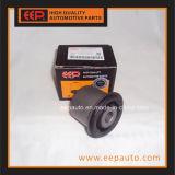 De Struik van de opschorting voor Honda CRV Rd5 52365-S5a-802