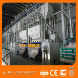 Económico modificar el molino de arroz para requisitos particulares de la pequeña escala hecho en China