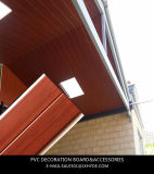 Панель стены Cielo потолка PVC печатание Raso De PVC Панель (RN-15)