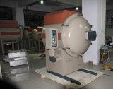 Fornace a temperatura elevata di vuoto di sinterizzazione per il laboratorio