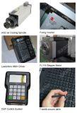 Ele 1325 지능적인 CNC 목제 기계장치, 4*8FT 표시 만들기를 위한 목제 CNC 대패