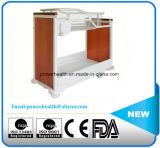 Funktions-Krankenhaus-Kind-Bett des Hersteller-einer