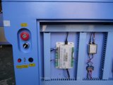 Coupeur en bois de laser de la machine 80W 100W 130W de laser de CO2