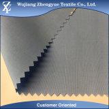 Fabriktc-Polyester-Baumwolle gesponnenes Speicher-Gewebe für Umhüllung/Arbeitskleidung/Uniform