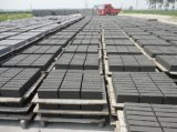 小さい油圧価格のコンクリートブロック機械(QT4-20)