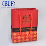 Custom дизайн украшения сумки оптовая торговля