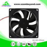 Высокое качество производитель Китай 12V PC Вентилятор DC 92X92X25мм