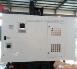 Vmc600 высокой точности вертикального гравировка металла с ЧПУ станок