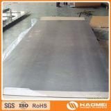 Piatto/lastra di alluminio 5052 5083 6061