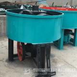 [يوهونغ] على نحو واسع يستعمل مبلّل حوض طبيعيّ مطحنة مع [س] & [إيس] يوافق