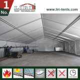 [إك] ودّيّة ثلج تحميل صناعة خيمة مع حراريّ [بفك] سقف تغطية لأنّ مستودع, تخزين