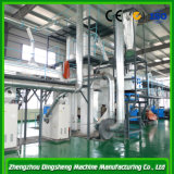 Yzyx-20X2 Cashew Nuts Double-Shaft Oil Expeller, Oil Mill Machine