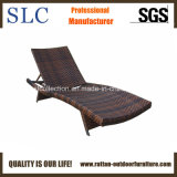 Конструкции салона фаэтона/Lounger/ротанг пляжа салон Sunbed (SC-B8936)
