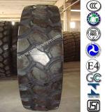 Gt de neumáticos radiales OTR neumáticos Dumper 20.5R25 (525/80R25) 18.00R25 (505/95R25).