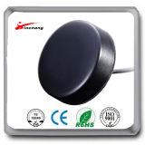 Vrije GSM +WiFi van de Band van de Vierling van de Steekproef GPS+ Antenne