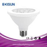 Lampe économiseuse d'énergie de PARITÉ de PAR30 PAR38 13W 18W E27 DEL pour la maison