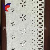 4060 جلد قماش أكريليكيّ أثاث لازم يحبك زجاج [إنغرفينغ مشن] ليزر [كتّينغ مشن]