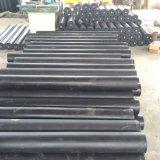 Rol van de Transportband van Tfp de Corrosiebestendige Voor Chemische Industrie