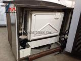 Eis-Würfel-Maschine 1500 Stunden-Kg/24 große