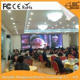[كست سفينغ] [ب3] [رغب] [فولّ كلور] داخليّ [لد] جدار مرئيّة من الصين ممون