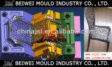中国の最上質のカスタムプラスチック椅子型